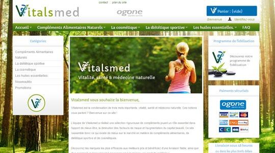 vitalsmed