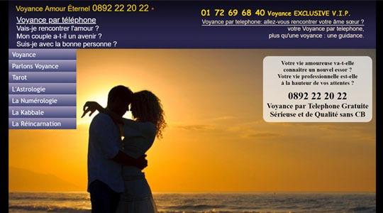 voyance-amour-eternel