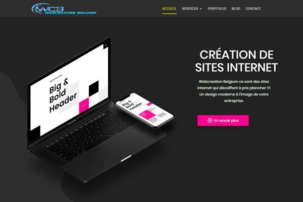 webcreationbelgium