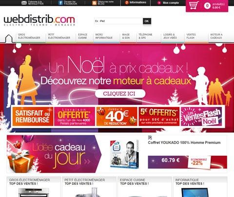 webdistrib-vente-electromenager
