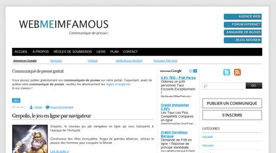 webmeimfamous