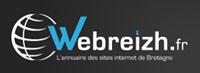 annuaire-webreizh