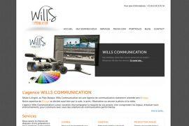 willscommunication